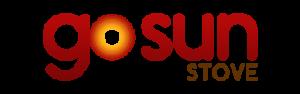 Gosun Horno solar